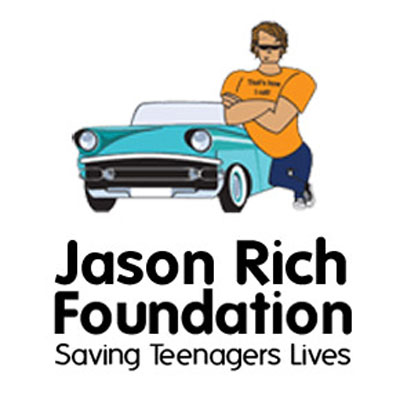 Jason-Rich-Foundation-logo