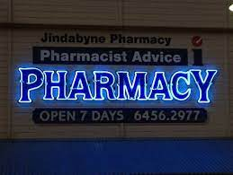 Jindabyne Pharmacy Winter Extended Trading Hours Ski Season Snowy River Avenue