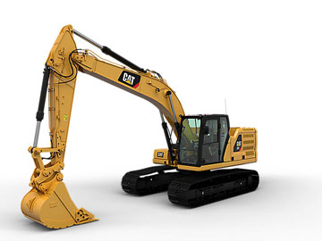 Josh-Turner-Earthmoving-Excavator-hire