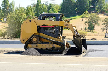 Josh-Turner-Earthmoving-bob-cat-for-hire