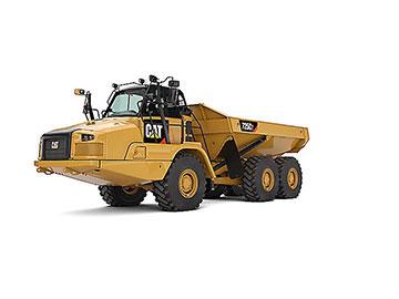 Josh-Turner-earthmoving-tipper-truck