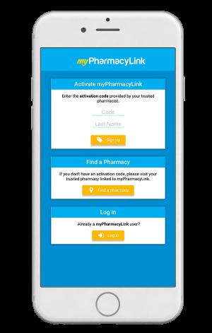 Katanning Pharmacy myPharmacyLink App Chemist Prescriptions Medicines