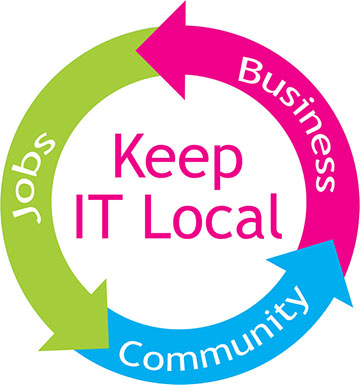 Keep-IT-Local-logo