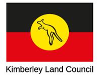 Kimberley Land Council