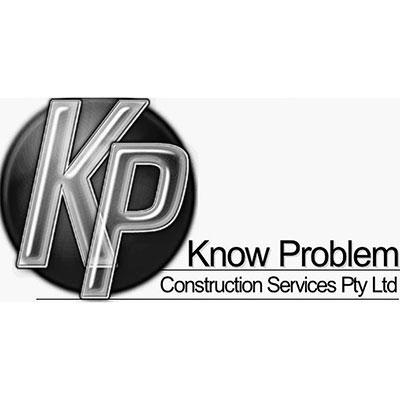 KP-Construction-Logo