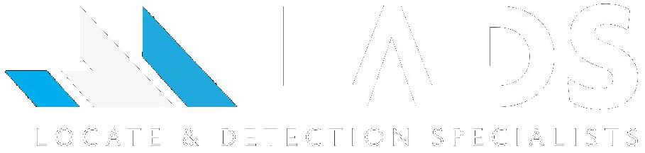 LADS-Logo