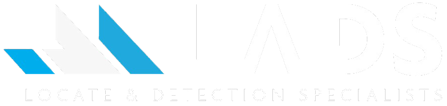 LADS-Locate-And-Detection-Specialists-Logo-WHITE