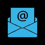 Lake Boga Pharmacy Email Us Contact us Email Address