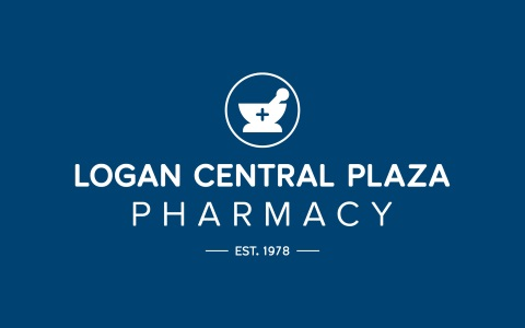 Logan Central Plaza Pharmacy Shane Maria Sullivan Chemist Open 7 Days Late Night