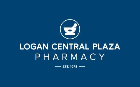 Logan Central Plaza Pharmacy Shane Sullivan Chemist Open 7 days