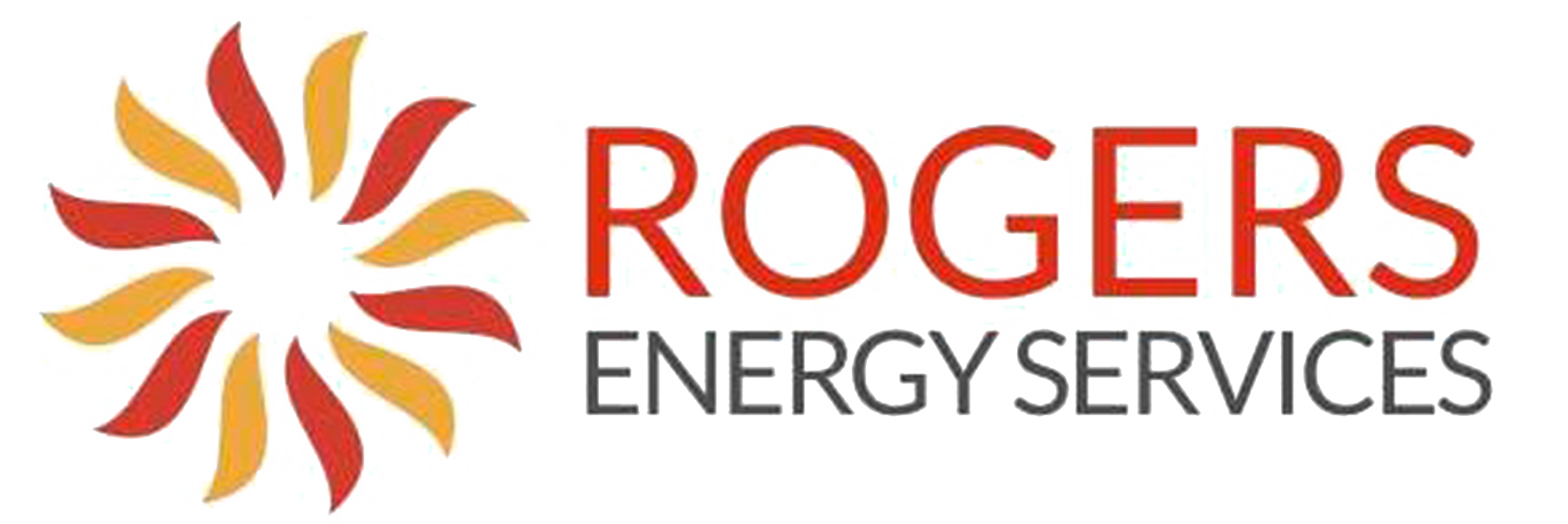 rogers-energy-services-logo