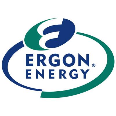 LOGO-Ergon