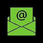 Linden Park Pharmacy Email Address Contact us Chemist Beckenham