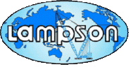 Lampson Logo