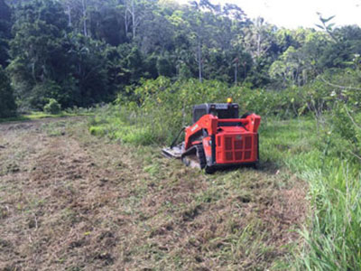 Leader-Earthworks-Gallery-Murwillumbah-bobcat-earthmoving