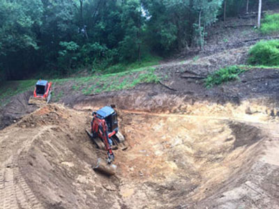 Leader-Earthworks-Gallery-Murwillumbah-excavation-solutions