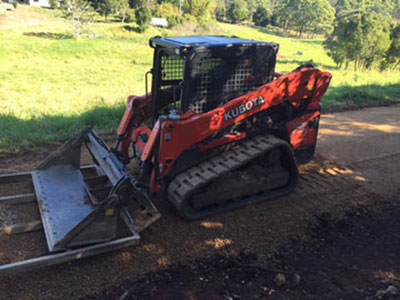 Leader-Earthworks-Murwillumbah-bob-cat-skid-steer