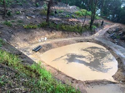 Leader-Earthworks-Gallery-Murwillumbah-dam-construction