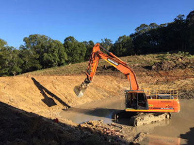 Leader-Earthworks-Gallery-Murwillumbah-excavation-earthworks