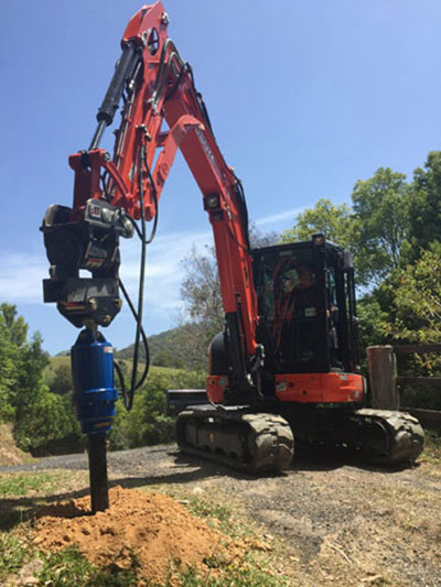 Leader-Earthworks-Murwillumbah-experts-in-excavation-solutions-hammer-earthworks