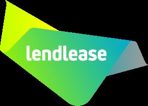 Honcho Supplies partner Lendlease