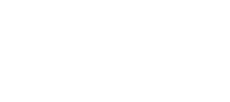 Loader-Icon-white