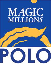 Magic Millions Polo 2017