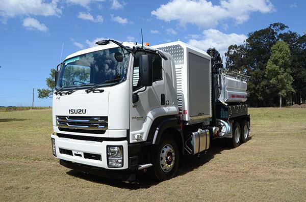 sucker-truck-hire-queensland
