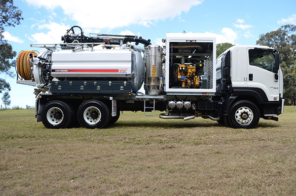 6000l-vac-truck-hire-sunshine-coast