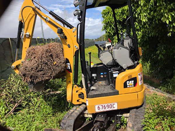 MW-Hire-Mini-Excavator-Hire-Tweed-Heads