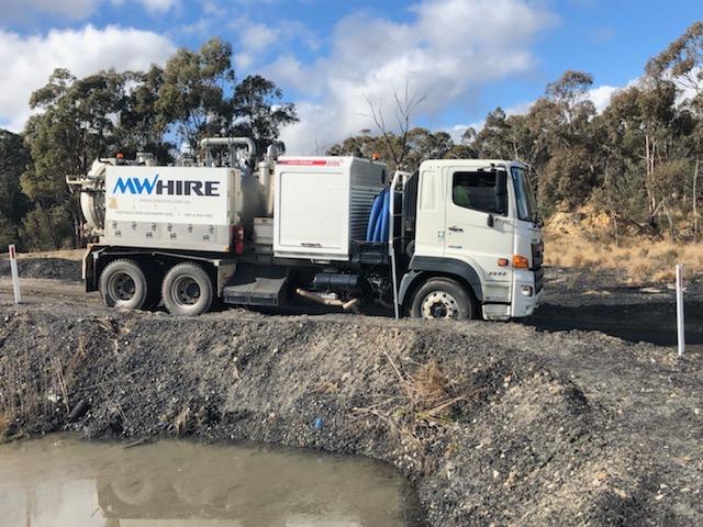MW-Hire-Mini-Vacuum-Truck-Hire-Tweed-Heads