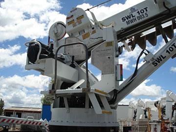 mw-hire-crane-hire-gold-coast