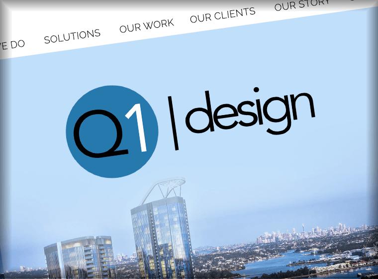 Q1 Design