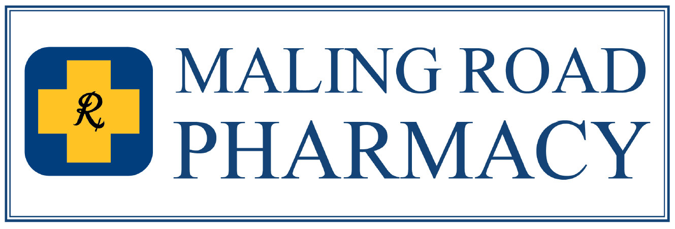 Maling Road Pharmacy Medicines Canterbury Health Care Advice