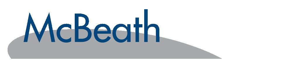 McBeath Pharmacy Westmead Hospital Specialist Medicines Chemist