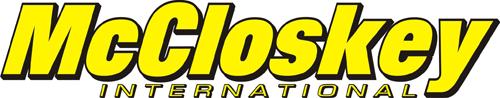 McCloskey-crushing-service-solution-kalgoorlie