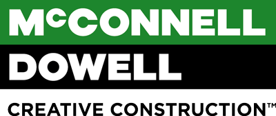 McConnell-Dowell-Logo