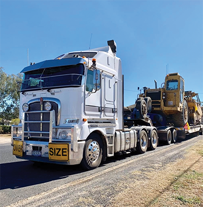 McGlashan-Earthmoving-Truck-and-Scraper-Inglewood