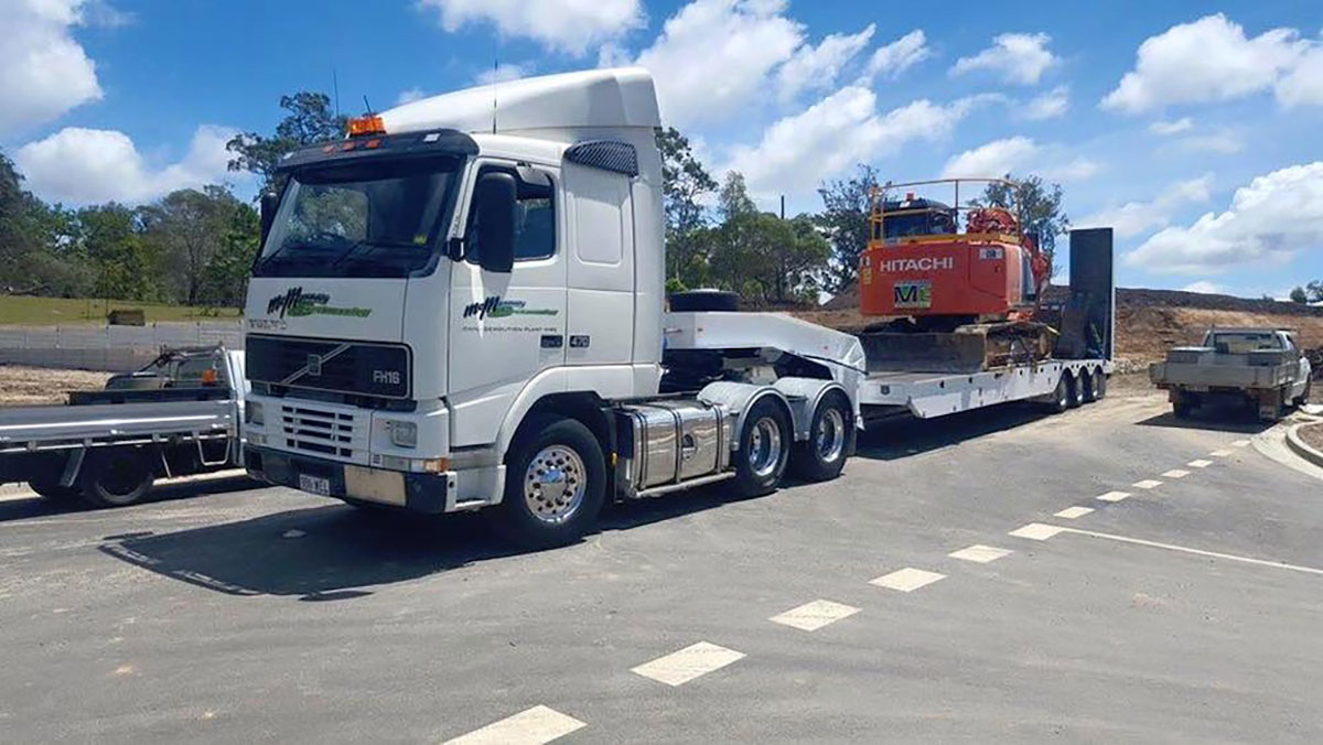 Mcmanaway_Earthmoving heavy haulage