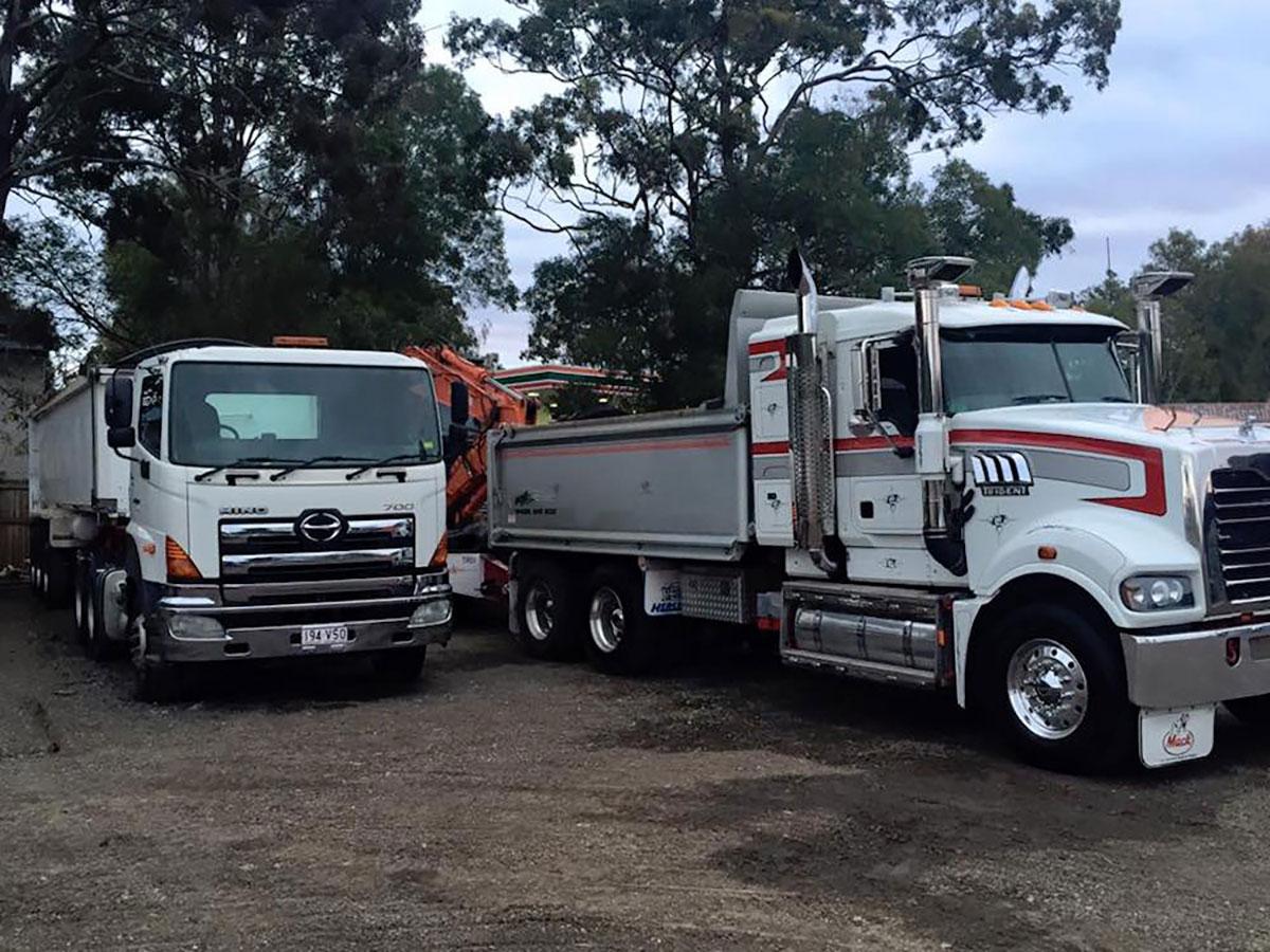 Mcmanaway_Earthmoving trucks.jpg