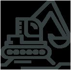 Menzies-Civil-Australia-civil-construction-plant-hire
