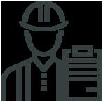 Menzies-Civil-Australia-civil-construction-project-management
