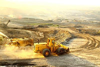 Menzies-Civil-Australia-civil-contractors-perth