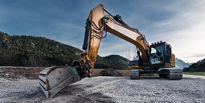 Menzies-Civil-Australia-civil-infrastructure-excavator-perth