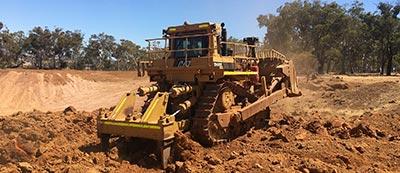 Menzies-Civil-Australia-equipment-plant-hire-civil-contractors-perth
