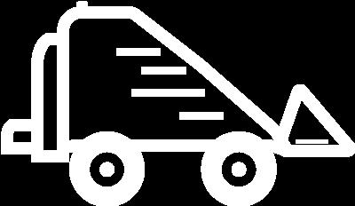 Mini Loader icon