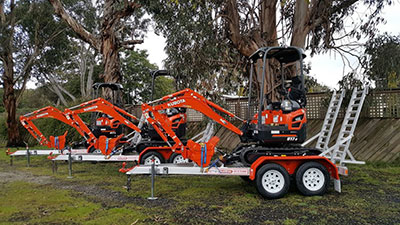 Mini-Plant-Hire-Excavator-for-hire-hire-Dandendong