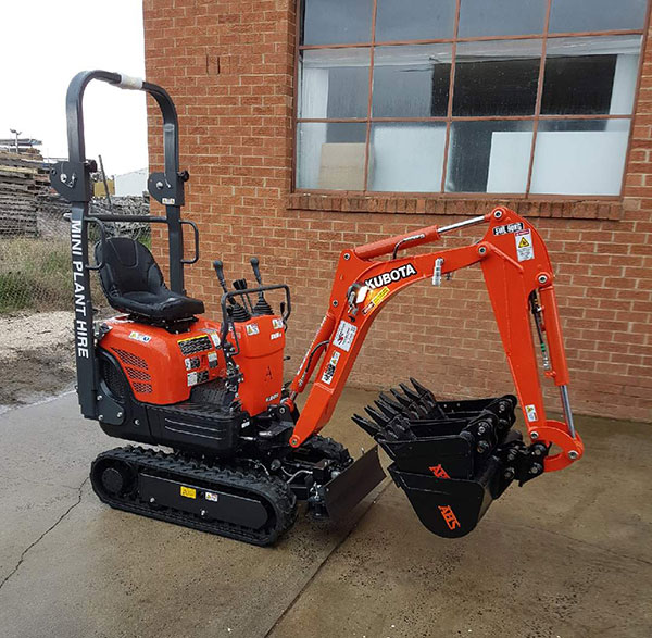 Mini-Plant-Hire-Excavator_1Ton_2-hire-Dandendong