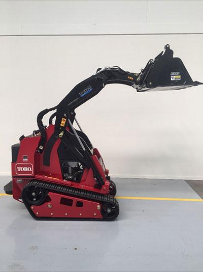 Mini-Plant-Hire-Toro-4-1-hire-Dandendong