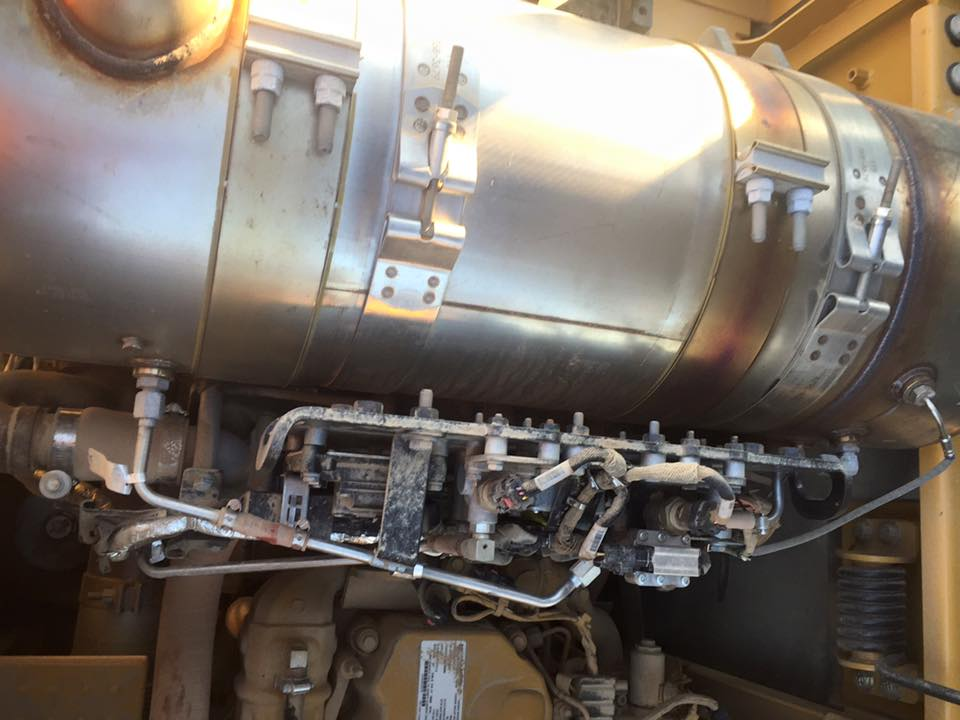 Mobile-Diesel-Services-Brisbane-engine